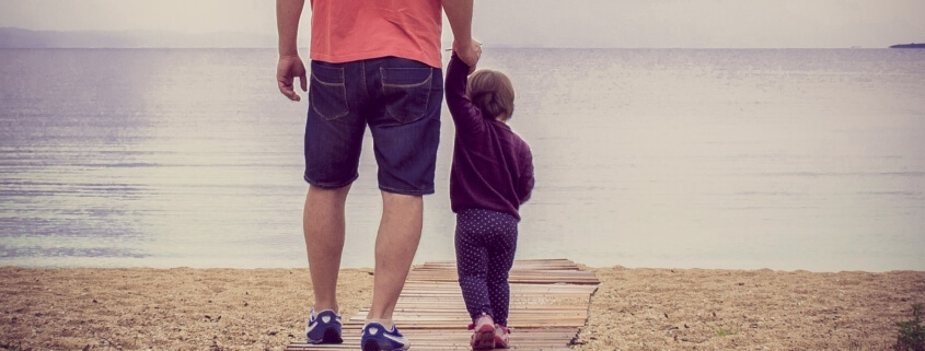 Life Insurance Quotes Lake Forest, CA