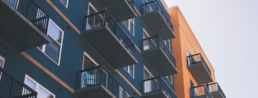 Renters Insurance, Lake Forest, CA