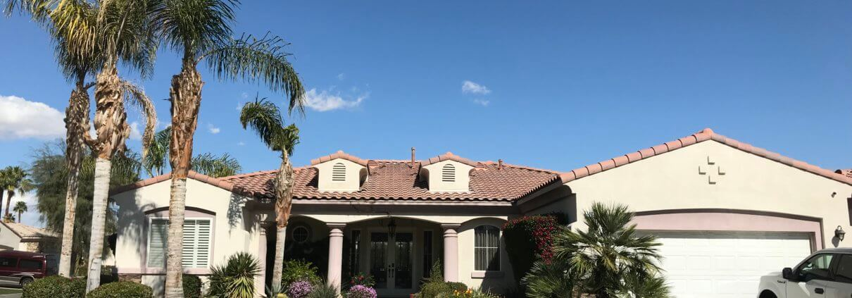 Home Insurance Lake Forest, CA