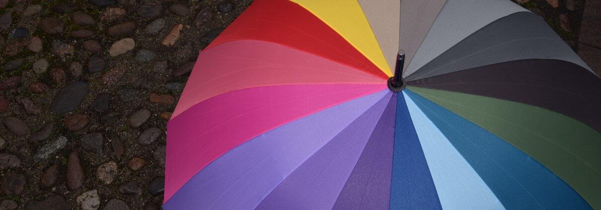 Commercial Umbrella Insurance in California